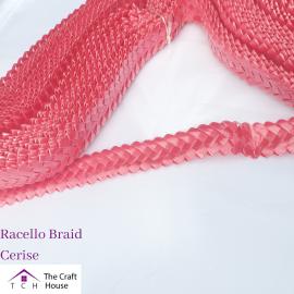 Racello Braid - per metre