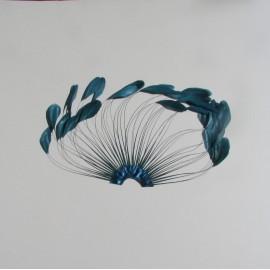 Coque Fan