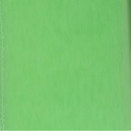 Crinoline Plain 4cm