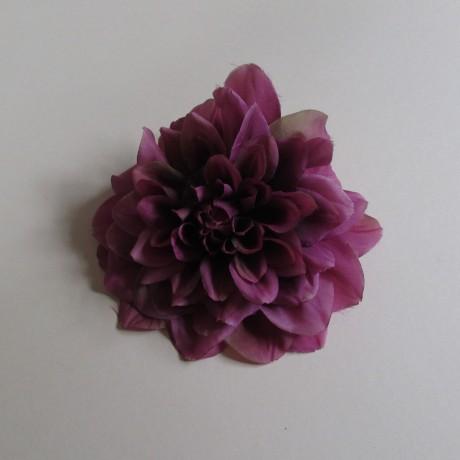 Fabric Flower Medium Limited Edition