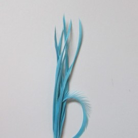 Goose Biot Bunch - Turquoise