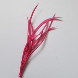 Goose Biot Bunch - Sweet Pink