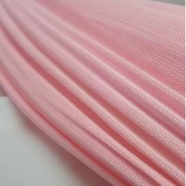Jinsin Baby Pink - per half metre