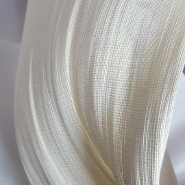 Jinsin Cream - per half metre