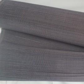 Jinsin Grey - per half metre
