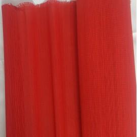 Jinsin Red - per half metre