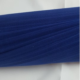 Jinsin Royal Blue - per half metre