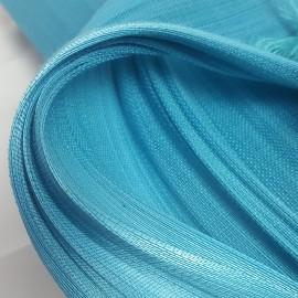 Jinsin Turquoise - per half metre