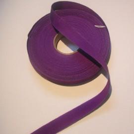 Petersham 15mm - Purple