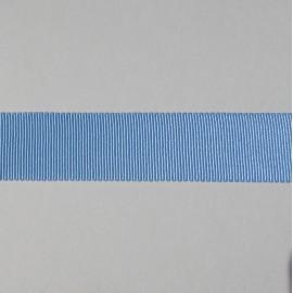 Petersham 15mm - Baby Blue