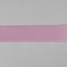 Petersham 15mm - Baby Pink