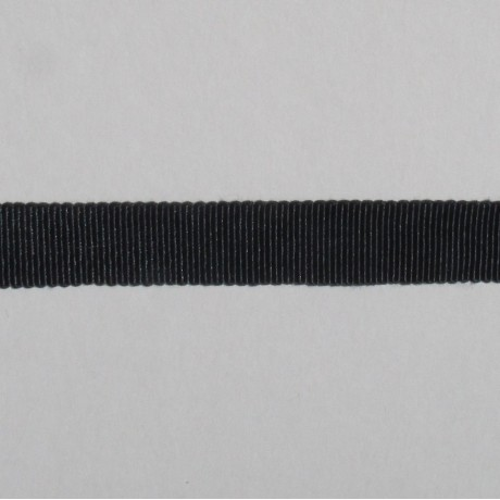 Petersham 15mm - Black