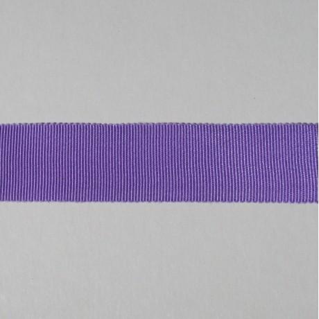 Petersham 15mm - Lavender