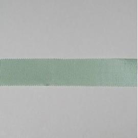 Petersham 15mm - Light Mint