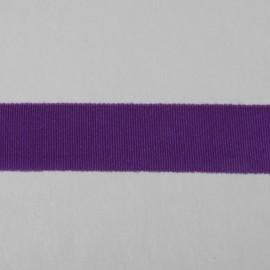 Petersham 25mm - Purple