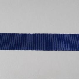 Petersham 15mm - Royal Blue