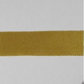 Petersham 15mm - Vienna Gold