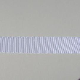 Petersham 15mm - White
