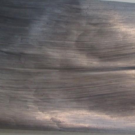 Silk Abaca - per half metre