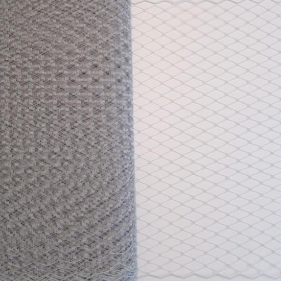 Veiling Plain