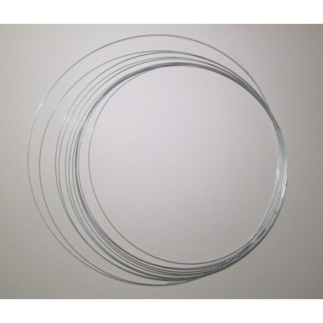 Spring Wire - Per Metre