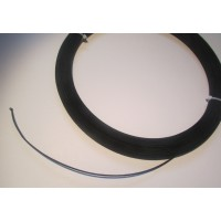 Millinery Wire 1.2mm - per 5 metre reel